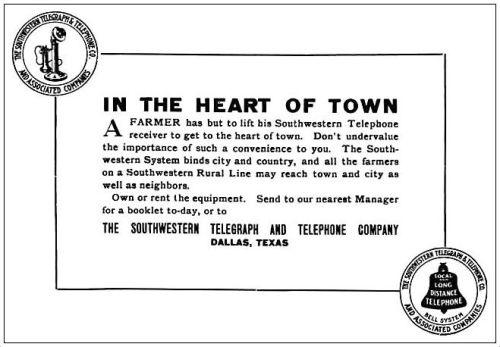 ad-southwestern-telephone-telegraph_1912