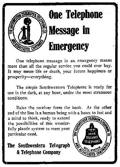 ad-southwestern-telephone-telegraph_dmn_050212