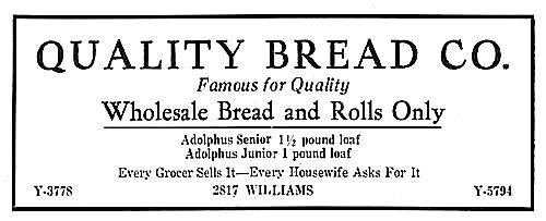 adolphus-bakery_1921-directory
