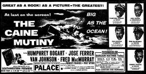 caine-mutiny_palace_dmn_071654_opening-night