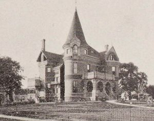carter-house_church_dallas-through-a-camera_ca-1894_SMU