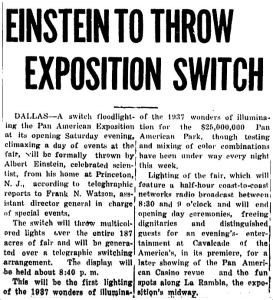 einstein_pan-am-expo_denison-press_060937