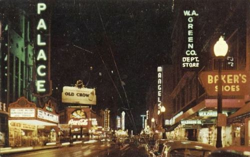 elm-street_looking_east_palace_night_flickr_coltera