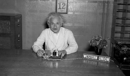 pan-american-expo_einstein_061237