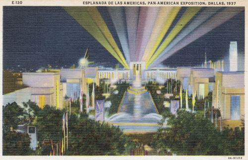 pan-american-expo_esplanade_postcard