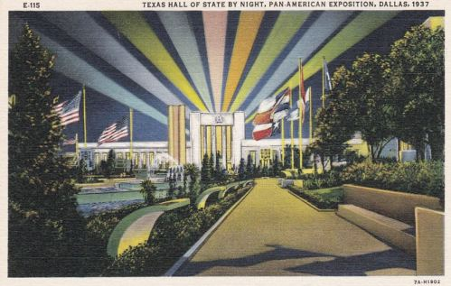 pan-american-expo_hall-of-state_postcard