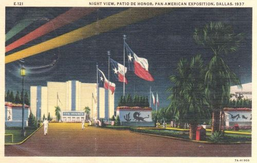 pan-american-expo_patio-de-honor_ebay