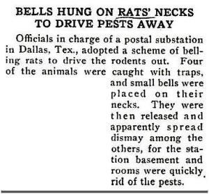 rats-bells_pop-mechanics_june-1927
