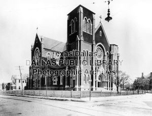 sacred-heart-cathedral_1910_dpl