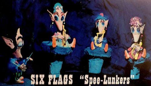 six-flags_speelunkers_postcard_ebay