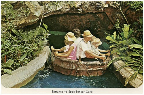 spee-lunker-cave_postcar
