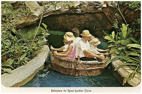spee-lunker-cave_postcar