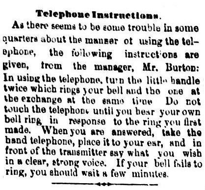 telephone-instructions_dal-herald_053181