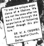 ten-commandments_palace_dmn_021457_ad_det_criswell