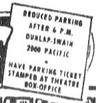 ten-commandments_palace_dmn_021457_ad_det_parking
