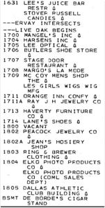 1700-block-elm_1966-directory
