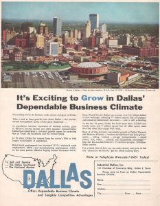 ad-business-in-dallas_1959