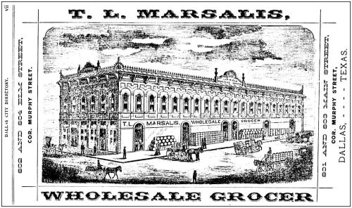 ad-marsalis-grocer_1883-directory