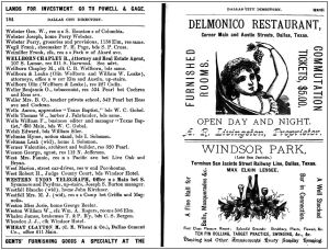 c-d-morrison-and-co_1878-dallas-directory
