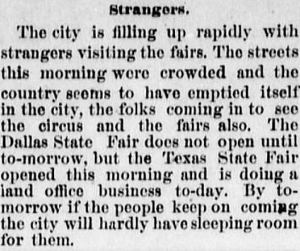 circus_fairs_dallas-herald_102586
