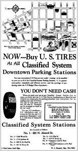 classified-parking_dmn_061535