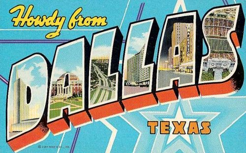 howdy-from-dallas_postcard