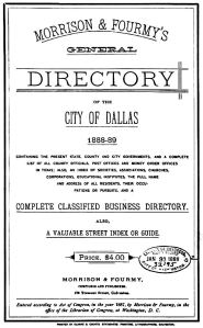 morrison-and-fourmys_1888-1889-dallas-directory_title-page