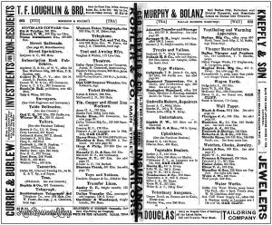morrison-and-fourmys_1891-dallas-directory