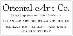 oriental-art-company_1921-ad