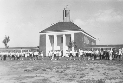 seagoville-internment-camp_ut-inst-texan-cultures