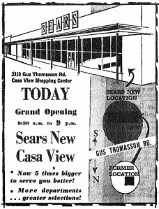 sears_new-location_casa-view_dmn_031264-det