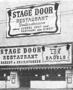 stage-door-restaurant_texas-jewish-post_122365_portal-det
