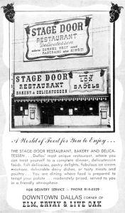 stage-door-restaurant_texas-jewish-post_122365_portal