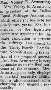 tex-armstrong_dmn_031515_suffrage