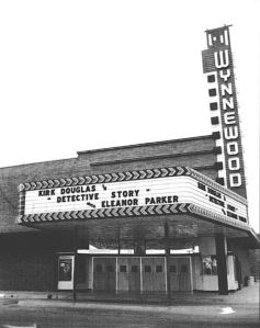 theater_wynnewood_legacies-2002