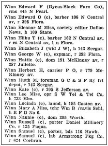 worleys_1907-directory