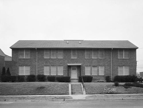 wynnewood_apartments_squire-haskins_uta