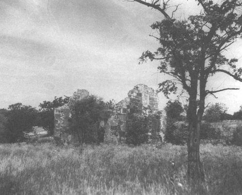 delord-house_wpa-gd-dallas_portal