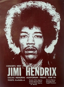 hendrix-poster_june-5-1970_memorial-auditorium