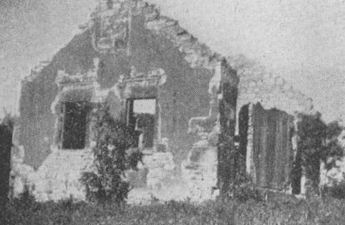 la-reunion_ruins_tx-centennial-brochure_belo_1935_portal