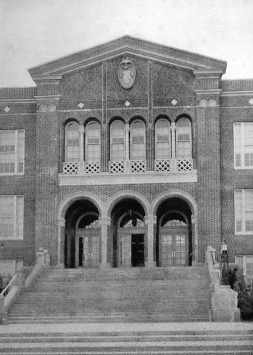 sunset-high-school_1929_front