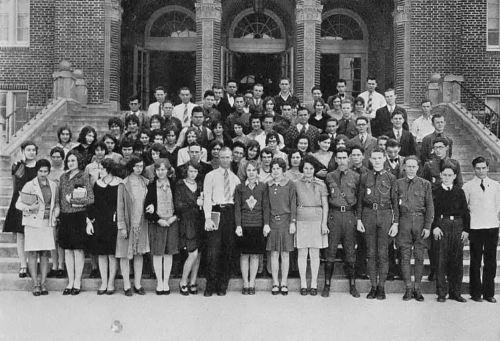 sunset-high-school_1929_jan-grads