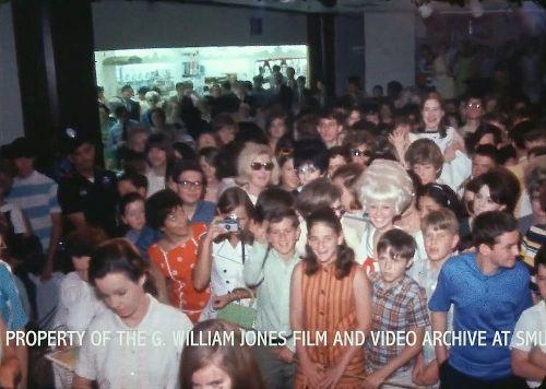 tiny-tim-appearance_dallas_WFAA_SMU_june-1969