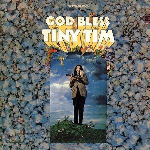 tiny-tim_god-bless_cover