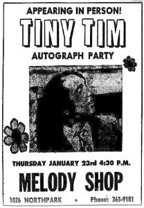 tiny-tim_melody-shop_1969