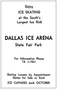 ad-dallas-ice-arena_bryan-adams-yrbk_1962