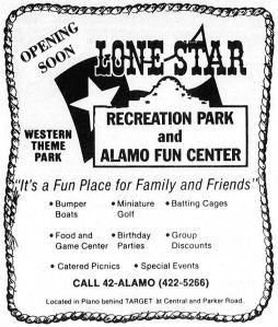 alamo-fun-center_wylie-news_072982