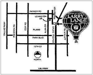 alamo-plano_dmn_062683-larry-lange-ad-det