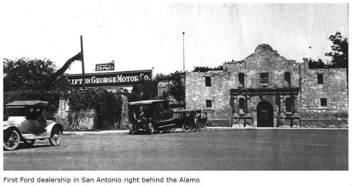 alamo_clifton-george-ford_san-antonio