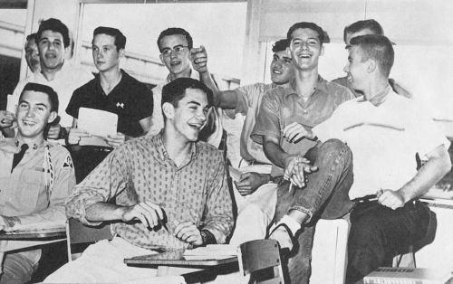 bryan-adams_1961-yrbk_boys